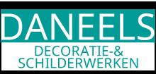 Logo Decoratie Daneels